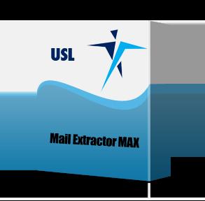 emlx to eml converter