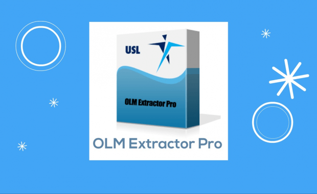 export olm to mac mail mailbox