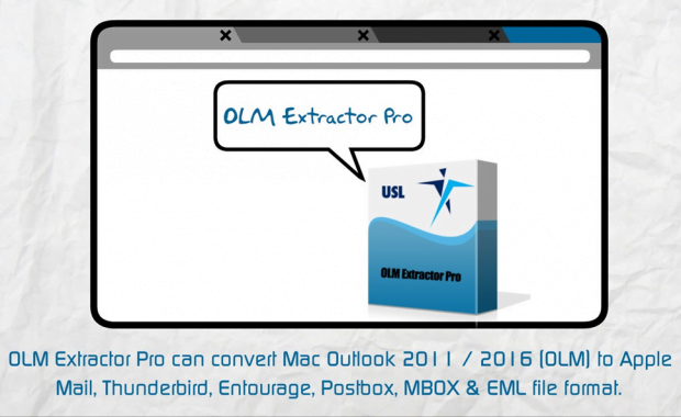 transfer mac outlook to mac mail