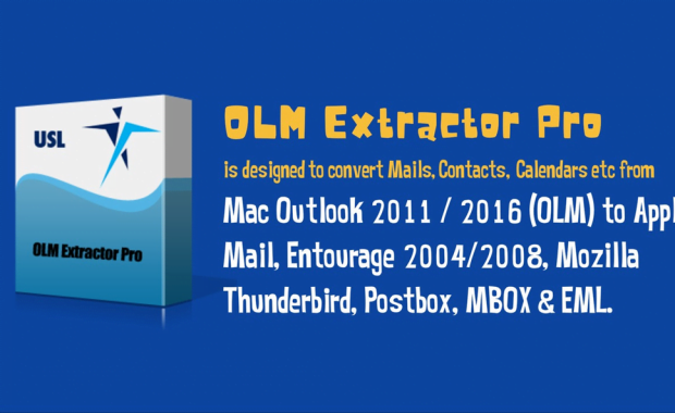 mac outlook to windows live mail
