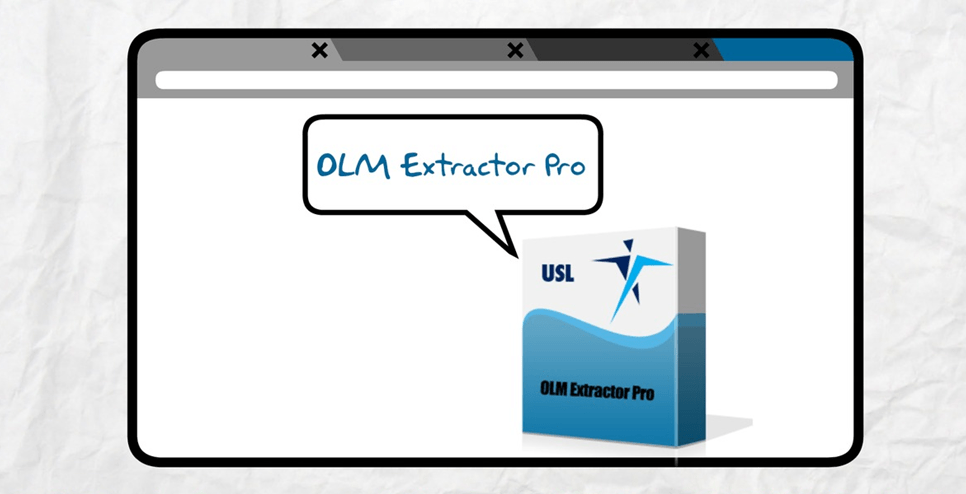 olm to mbox convert