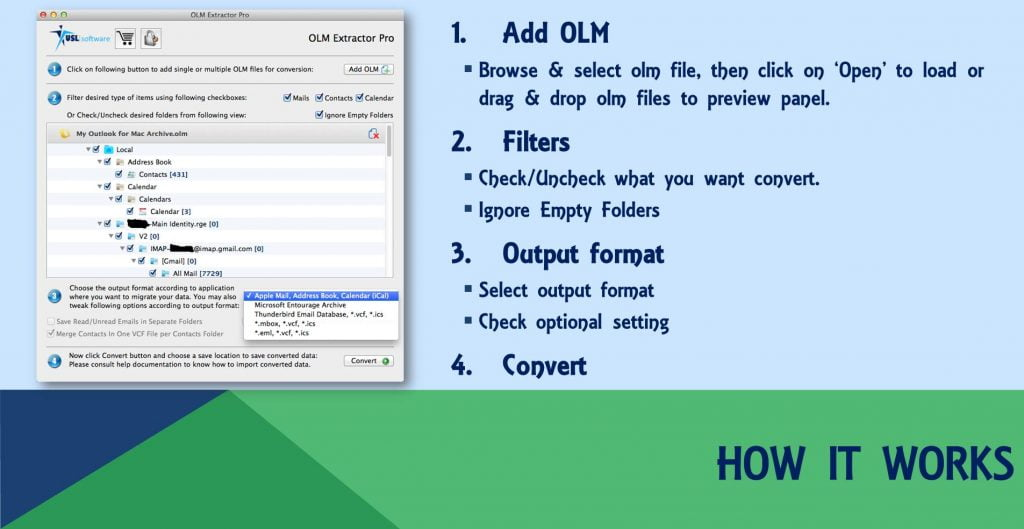 olm to mbox converter free