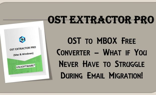 ost to mbox free trial