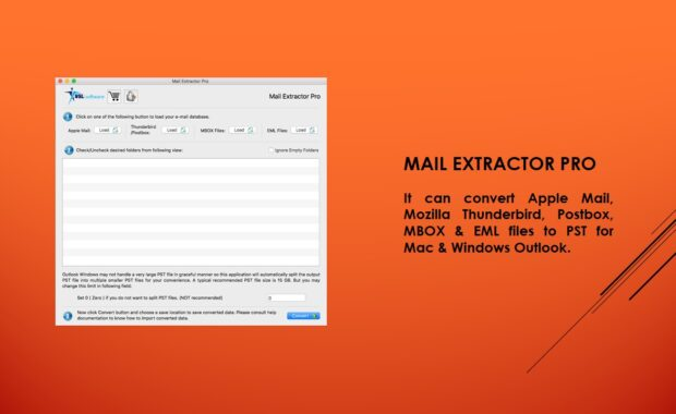 export postbox to outlook mac